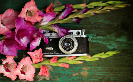 fotoaparat-v-cvetah