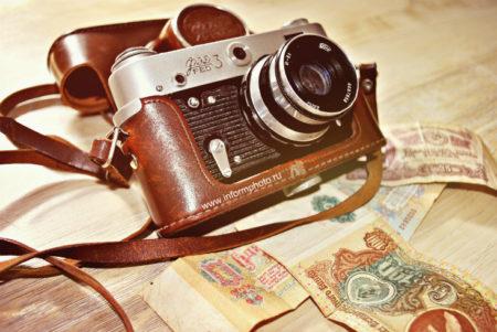 zarabotat-na-fotografii