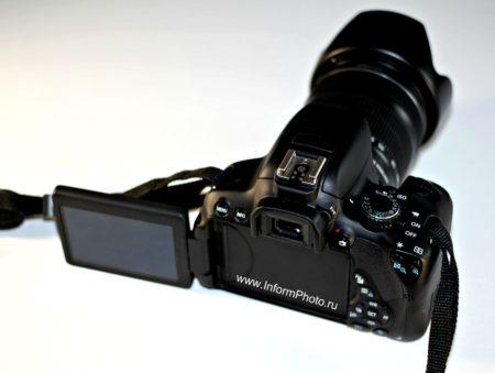 vubraty-fotoapparat