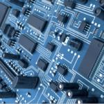Развитие электроники