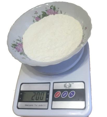 200-gram-muki