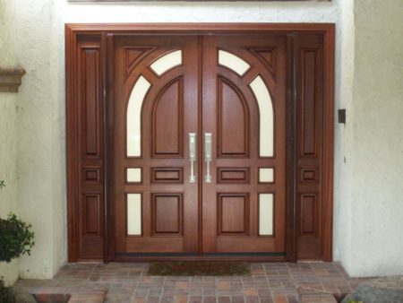 vhodnue-dveri