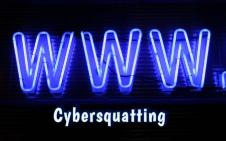 www-cybersquatting