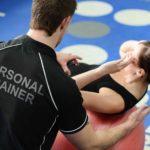Профессиональные требования к фитнес-тренеру