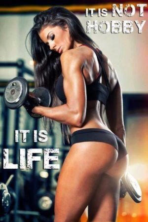 fitnes-sport