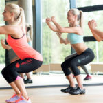 Классификация фитнеса