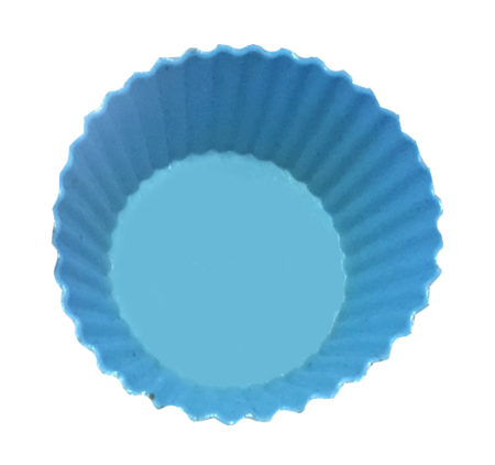 formi_pod_keksu