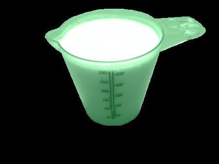 kefir_0-5_litra