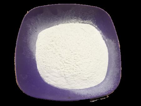 Мука 600 грамм