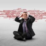 Как тренировать память и внимание