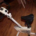 Велотренажеры и велоэргометры: в чем разница?