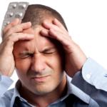 Что делать когда болит голова? Причины головной боли