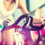 Как подобрать вид фитнеса для себя