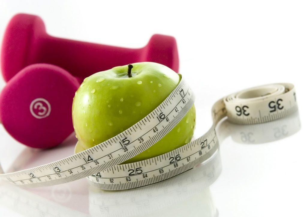 fitnes_dieta
