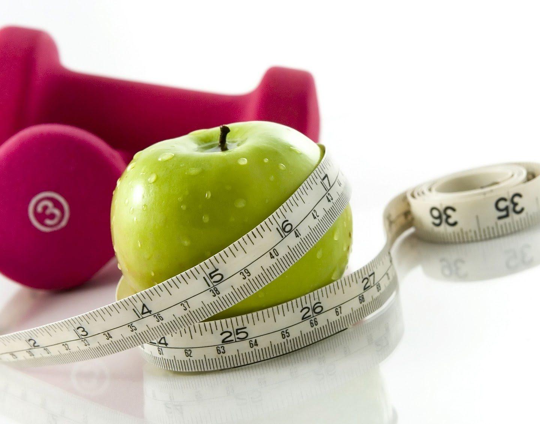 как похудеть в дом условиях