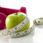 Фитнес диета, и ее правила