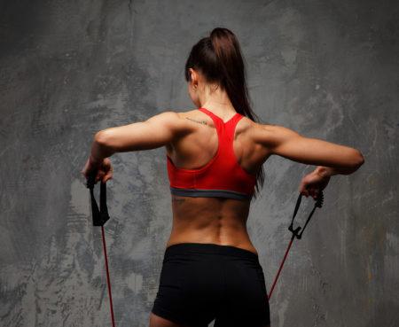 Fitness_sportswear_437639