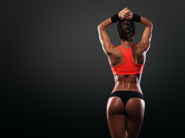 Fitnes-programm