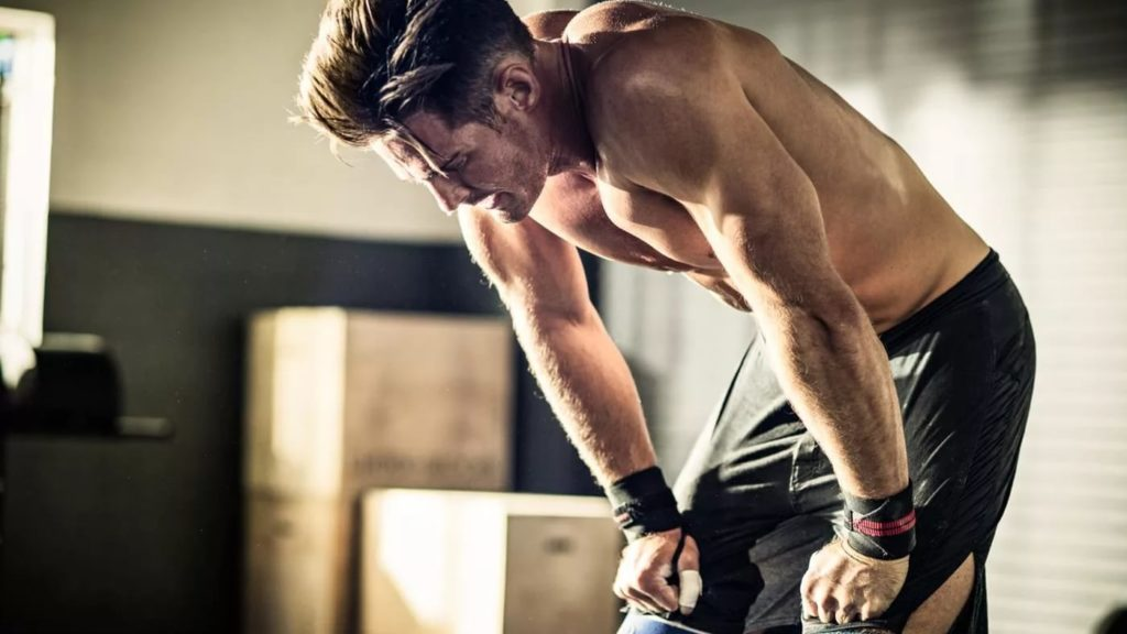 peretrenirovanost-spor-fitnes