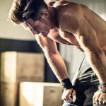 Перетренировка и перенапряжение в спорте