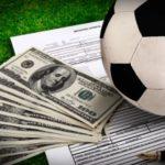 С чего начать делать ставки на футбол?