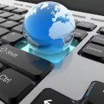 О работе в интернете. Как найти заработок в сети