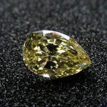 Самые опасные бриллианты в мире