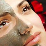 Косметическая глина для лица и тела – путь к здоровой и красивой коже
