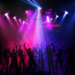 Как найти работу администратором ночного клуба