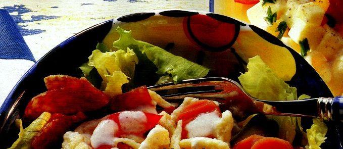 salat_iz_klecek_s_salyami