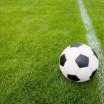 Польза для здоровья человека от игры в футбол