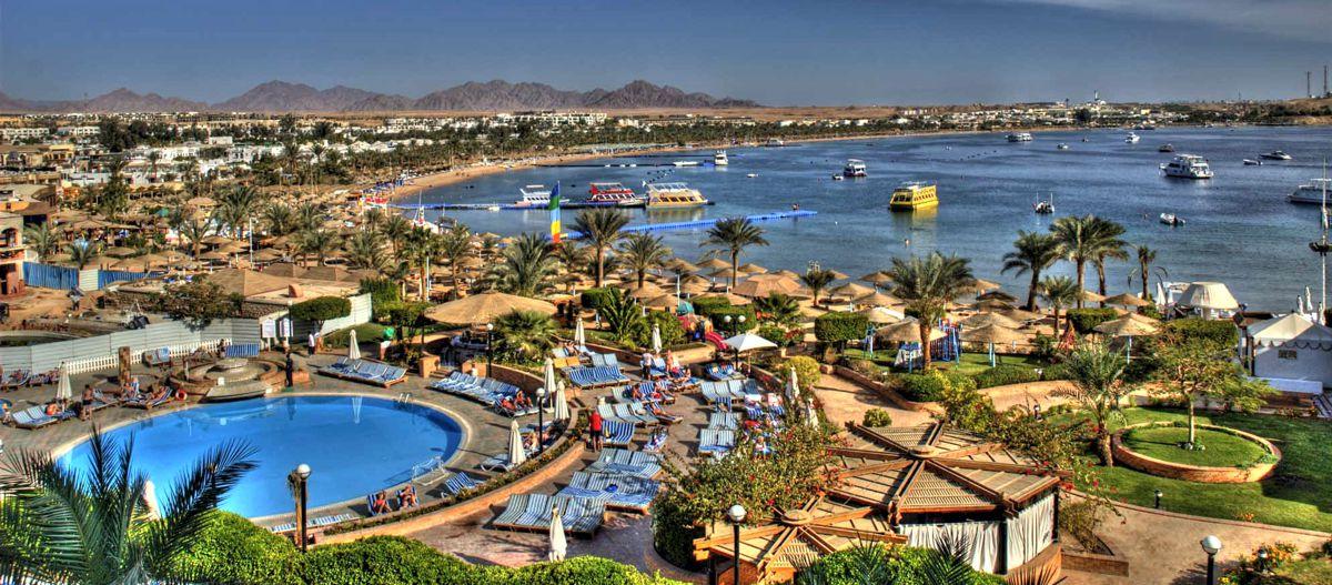 egypt-Sharm
