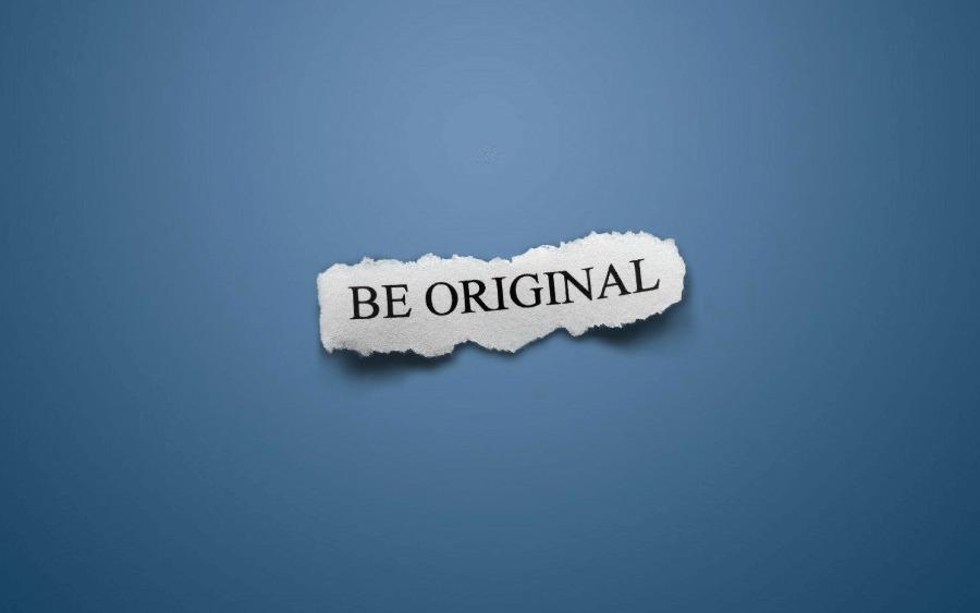 32-be-original
